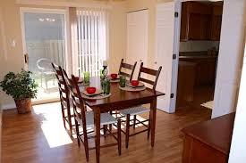 one bedroom apartments pet friendly 1 bedroom apartments norfolk va playmaxlgc com