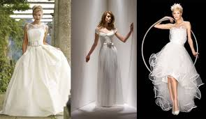 tight wedding dresses tight wedding dresses pictures ideas guide to buying