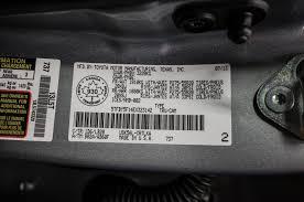 lifted 2014 toyota tundra limited 4x4 northwest motorsport
