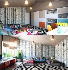 vintage inspired bedroom ideas vintage inspired decor large size of retro bedroom room decor