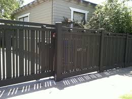 60 best fence ideas images on pinterest balcony fences and