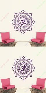 Livingroom Yoga 9 Best Mandalas Arte U0026 Sintonia Images On Pinterest Mandalas