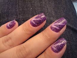 Cool Nail Designs For Short Nails To Do Funny Nail Design At Home - Nail design tools at home