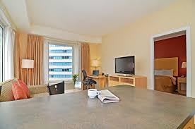 Comfort Suites Metro Center Hotel Comfort Suites Michigan Ave Chicago Il Booking Com