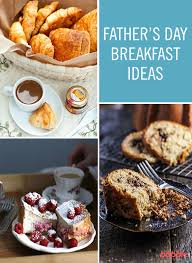 9 tasty breakfast ideas for s day babble