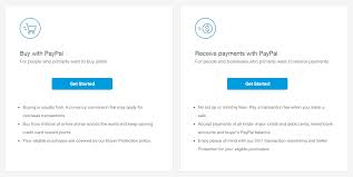 cara membuat paypal online how to create and verify paypal account with mastercardkarlexpert