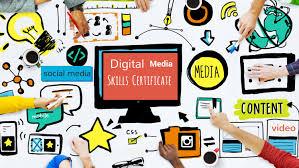 Media by Move Towards Digital Media Abhijeet Negi Pulse Linkedin