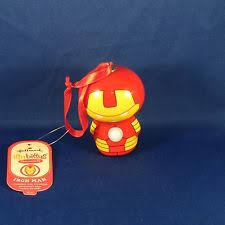 iron ornament ebay