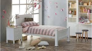 Domayne Bedroom Furniture Kids Beds Bunk Beds Bed Frames Trundle Bed Air Mattress