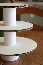 cake stands cheap how to make a cupcake tower cupcake stands cupcake