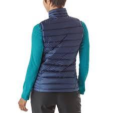 sweater vest patagonia s sweater vest