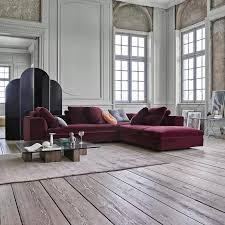Who Makes The Best Quality Sofas Which Is The Best Online Furniture Store To Buy High Quality