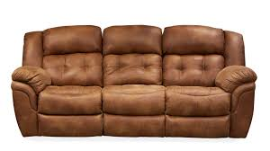 reclining sofas loveseats u0026 sectionals