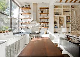 kitchen design brooklyn sneak peek best of kitchens design sponge