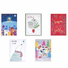 charity christmas cards oxfam gb shop