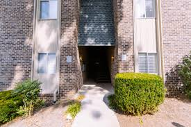 Holston Ridge Apartments Knoxville Tn by 3636 Taliluna Ave Apt 527 Knoxville Tn 37919 Mls 980286 Redfin