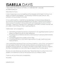 modern resume exle 2014 1040 great graphic design cover letter exles letters for resume