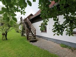 34537 Bad Wildungen Ferienhaus 4 Personen 34537 Bad Wildungen Armsfeld 354 De