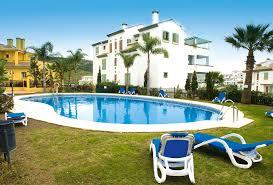 Schlafzimmerm El Katalog Aparthotel Vista Real In Spanien