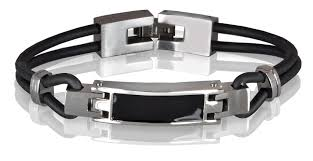 cremation bracelet stainless steel pet cremation jewelry