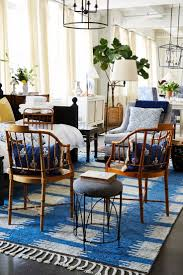 Love Lane Kitchen 412 Best Periwinkle Azure And Such Images On Pinterest Blue And