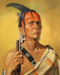 22 best chickasaw images on pinterest native americans native