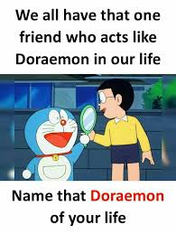 All Memes With Names - dopl3r com memes we all have that one friend who acts like