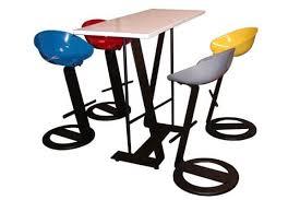 sgabelli leopard chair design reggio emilia re
