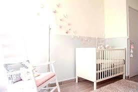 mur chambre fille decoration mur chambre bebe decoration mur chambre bebe deco mur