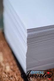 Wedding Envelopes A2 Wedding Envelopes From Canada U0026 Free Shipping Empire Invites