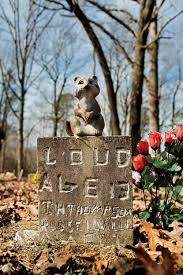 alabama u0027s coon dog cemetery u2013 garden u0026 gun