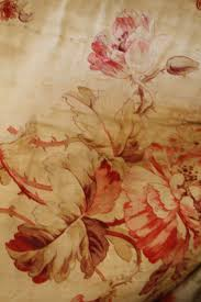 French Country Wallpaper by 133 Best Patterns Red Images On Pinterest Colors French Fabric