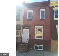 4 bedroom houses for rent in philadelphia 2544 n 11th st philadelphia pa 19133 4 bedroom house for rent
