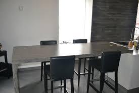 belfort cuisine meubles de cuisine occasion dans le territoire de belfort 90