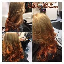 affinity salon 47 photos u0026 19 reviews hair salons 3530 se