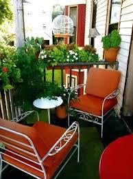 Small Terrace Garden Design Ideas Small Terrace Garden Ideas Small Apartment Balcony Garden Ideas