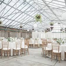 chiavari chairs wedding chiavari wedding chairs