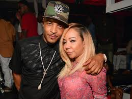 zonnique pullins bedroom watch t i s wife tiny talks filing for divorce people com