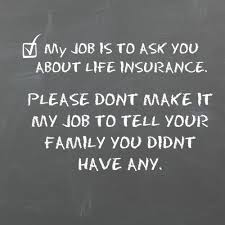 driving after c section insurance call us for any lifeinsurance questions that you have at 330 225
