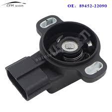 lexus is300 throttle position sensor popular ls400 sensor buy cheap ls400 sensor lots from china ls400