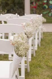 dã co mariage pas cher superbe déco pas chère pour votre mariage ikea wedding
