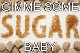 Sugar Brown Meme - brown sugar imgflip