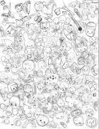 drawings of cute things more information