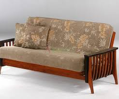 fun kind in sectional sofa bed ikea has one with kind with or is