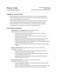exle resume layout resume microsoft excel templates 12resumebundle template free word