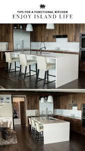 best kitchen islands kitchen unique best kitchen islands image concept island bench