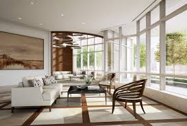 Madison Residences Floor Plan by One Sixty Madison At 160 Madison Avenue In Koreatown Manhattan