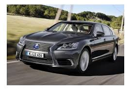 expensive ls for sale lexus ls 600h used cars for sale on auto trader uk