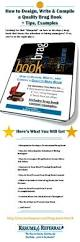 tips for the best resume 49 best resume examples tips images on pinterest resume how to design write compile a quality brag book tips examples
