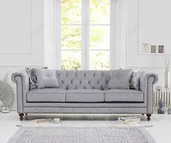 sofa grey couch living room grey leather sofa set grey leather